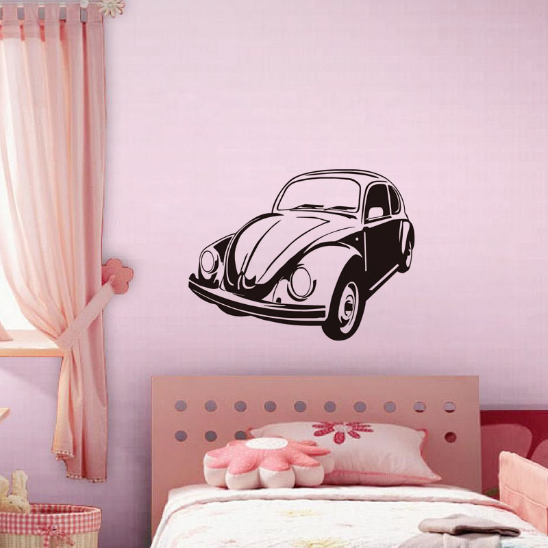 Auto Sticker Removal PromotionShop For Promotional Auto Sticker - Custom vinyl wall decals removable   how to remove