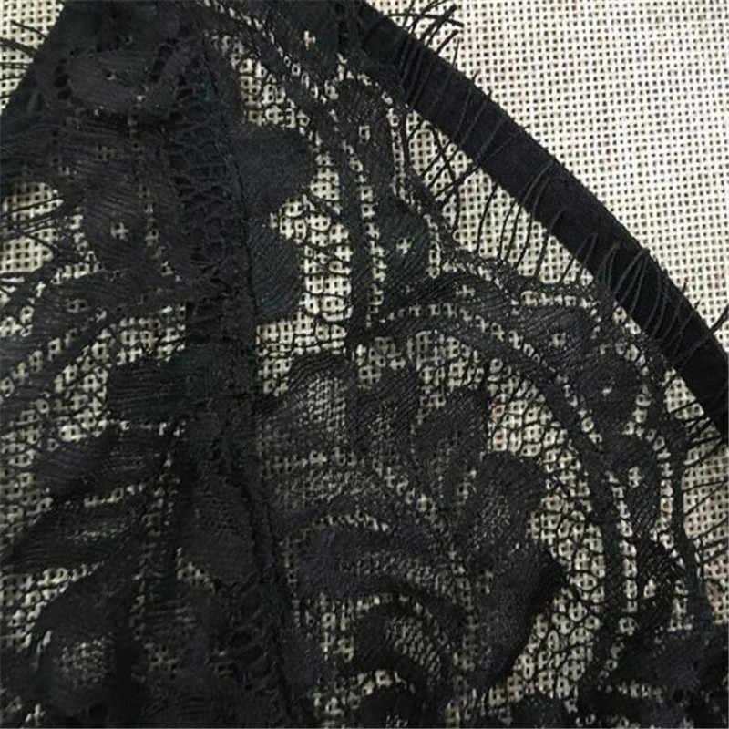 2020 ลูกไม้ดอกไม้ Bralette Cami เสื้อกั๊ก Vest Crop TOP Bralette เสื้อ Cami ชุดชั้นในหน้าอกชุดชั้นในสตรี Camisole ฤดูร้อน Crop TOP B20