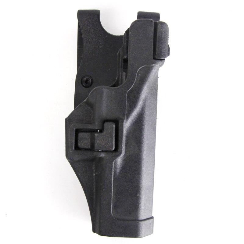 Glock Holster 5