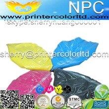 color bag toner powder for HP Color Laserjet Pro MFP M170 M177fw M176 M176n M177 M153 CF350A CF351A CF352A CF353A FOR HP 130A