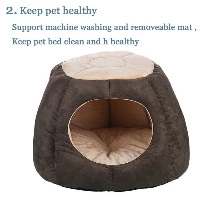 petshy cat nest-6