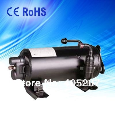 air conditioner compressor motorhome, RV, Touring Car, Caravan, Limo, medical bus пленка тонировочная limo 35% 0 5м х 3м