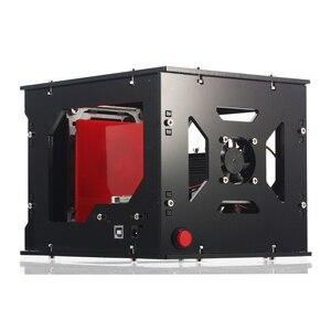 Image 4 - Neje DK 8 KZ1000mW Professionele Diy Mini Usb Laser Off Line Bediening Graveur Cutter Automatische Print Graveren Carving Machine