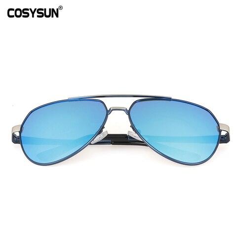 2018 New Arrival Men Sunglasses Brand Men Sunglasses Polarized Sun Glasses Driving Sunglasses Men Eyewear male Sunglasses CS3089 Karachi