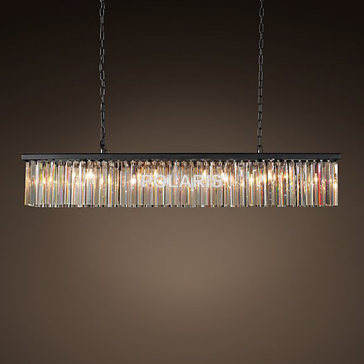 Factory outlet luxury country vintage chandelier rh for Outlet lampadari milano