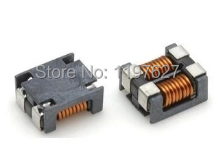 FREE  SHIPPING ACM70V-701-2PL-TL00  NEW&ORIGINAL Common Mode Filters(SMD) For Power Line