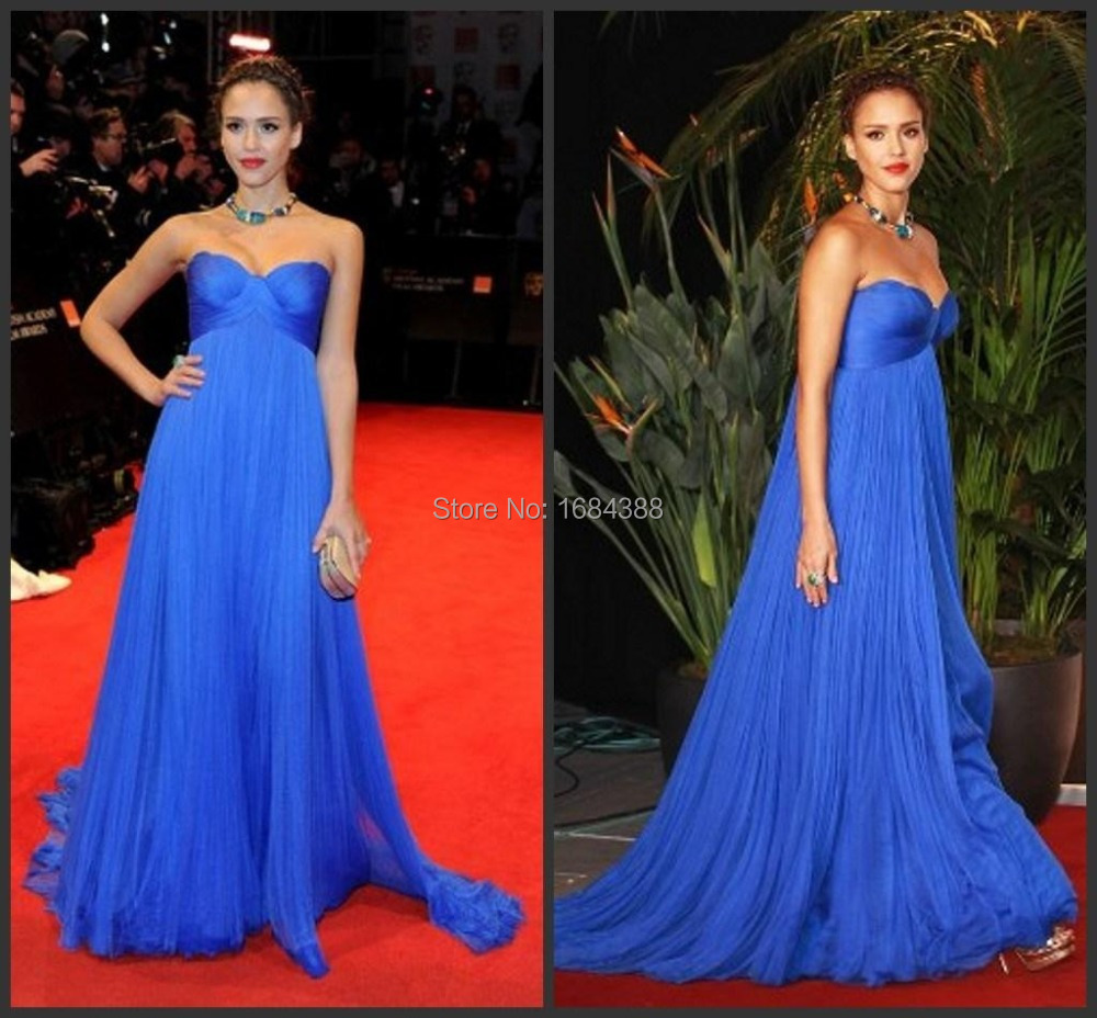 Royal blue empire waist maternity evening dresses plus size royal blue empire waist maternity evening dresses plus size celebrity dress for pregnant women sweetheart long party prom gowns in evening dresses from ombrellifo Image collections