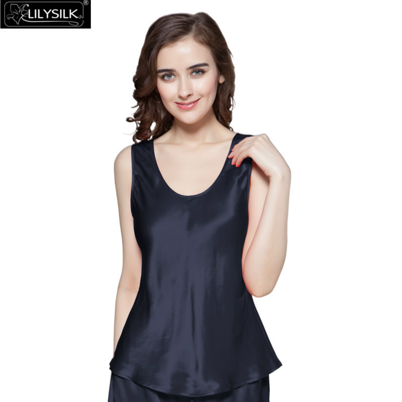 1000-navy-blue-22-momme-free-scoop-silk-camisole-01