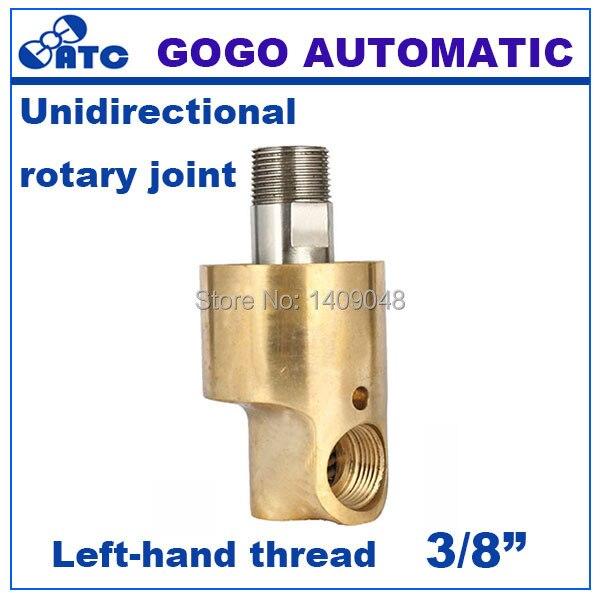 Aliexpress.com : Buy GOGO Left hand thread Unidirectional ...