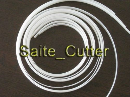 HQ 20meters roll Roland Graphtec Mimaki GCC Vinyl Cutter Cutting Blade Protection Guard Strip 6mm width