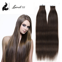 Laurel font b Hair b font 100 Remy Human font b Hair b font font b