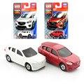 2016 Tomy tomica дети Mazda cx-5 литой модели гоночных автомобилей collectile свободные прочный играть в игрушки дешевые колеса мальчиков подарок для дети