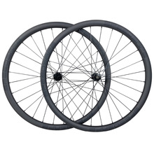 1300g 29er carbon BOOST wheels 30mm tubeless MTB wheelset straight pull UD matte glossy 15X110 12X148 15X100 12X142 XD 11s 12s