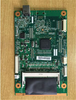100% Tested Formatter Board Q7804 69003 fit for hp Laserjet P2015d P2015 2015 Main Logic Mother Board