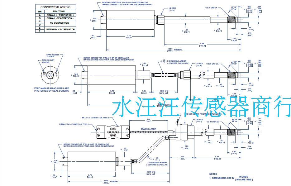 PT4624-5M-6 18 bens genuínos importados brandnew