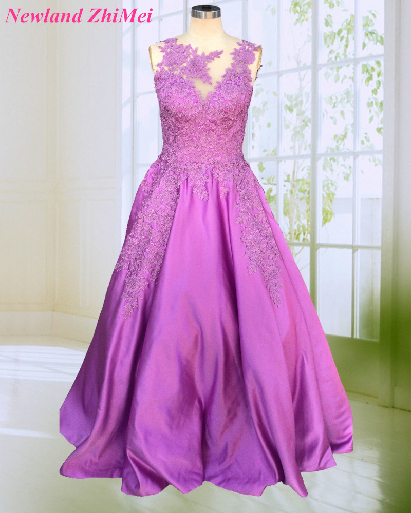Buy good prom dresses and get free shipping on AliExpress.com