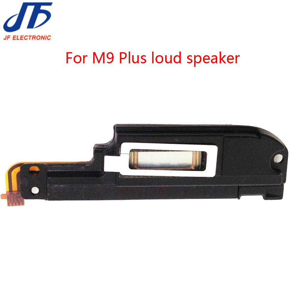 10pcs/lot Sound Buzzer Ringer Loud Speaker Loudspeaker Flex Cable Ribbon For HTC One m9 plus Replacement Parts