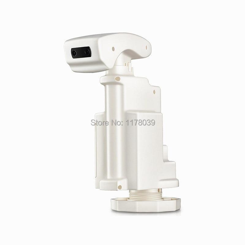 Smart sense Stool flush valve Infrared sensor stool flushing Valves toilet Flush Valve Automatic pressure rinse