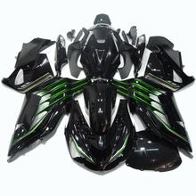 Kawasaki Zx14r 2013 Promotion-Shop for Promotional Kawasaki Zx14r