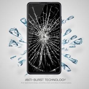 Image 5 - Voor Xiaomi Mi 9 T Pro Glas Screen Protector Voor Poco X2 Nillkin Verbazingwekkende 9H Voor Xiaomi Mi 9 T Gehard glas Protector Redmi K30