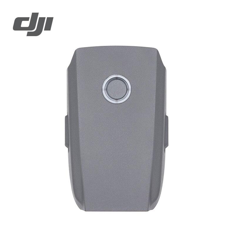 DJI Mavic 2 Pro/Zoom Bateria para 31 Minutos de Tempo de Vôo de Alta-capacidade de Células LiPo para Mavic pro 2 Inteligente Bateria de Vôo