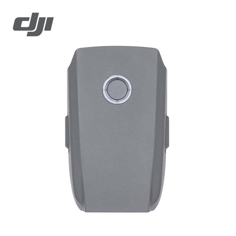 DJI Mavic 2 Pro/Zoom Batterie pour 31 Minutes de Temps de Vol Haute-capacité LiPo Cellules pour Mavic pro 2 Intelligente Vol Batterie