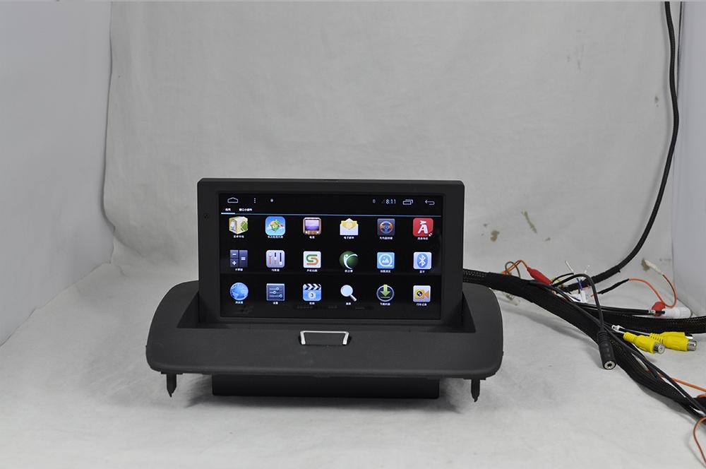 S60 S40 プレーヤーボルボ GPS 2