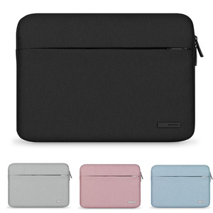 Image 2 - Nylon 11 11.6 13 13.3 15.4 15.6 housse pour ordinateur portable sacoche pour ordinateur portable Ultrabook housse pour apple mac Macbook Pro Air