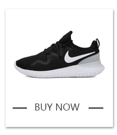 Nike Free Us Free Run 2 Nike Free Us Timely Delivery $122.46