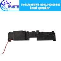 BLACKVIEW P10000 Lautsprecher 100% Original Neue Laute Summer Ringer Ersatz Teil Zubehör für BLACKVIEW P10000 PRO
