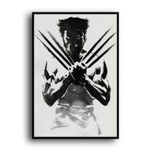 buy wolverine hd and get free shipping on aliexpress com