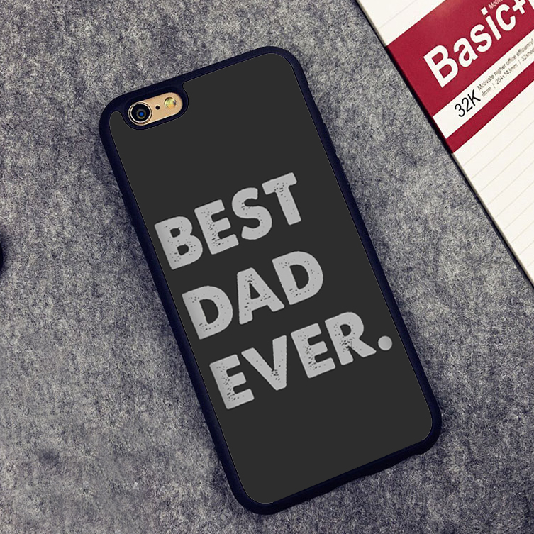 iphone 6 case cool for men