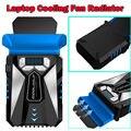 Бесплатная доставка! Мини Вакуумные Воздуха Извлечение USB Охлаждающая подставка Для Ноутбука Cooler Вентилятор Для Ноутбука