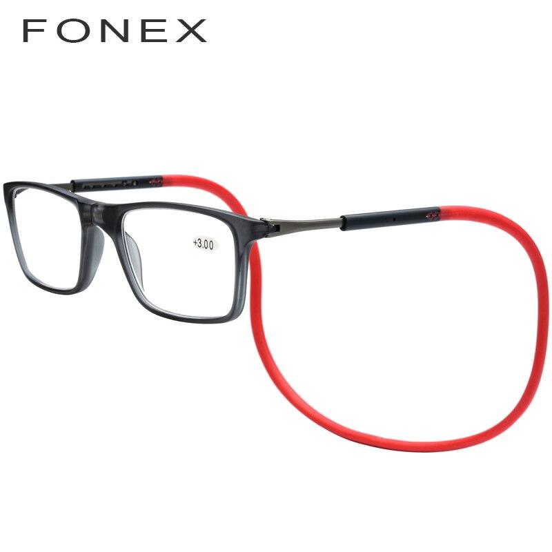 ca7925a417 Vintage redondo 42 44mm titanio gafas de HARRY POTTER gafas marcos gafas  receta Rx capaz de