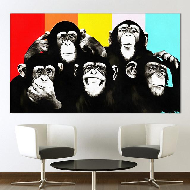 Image result for funny pop art