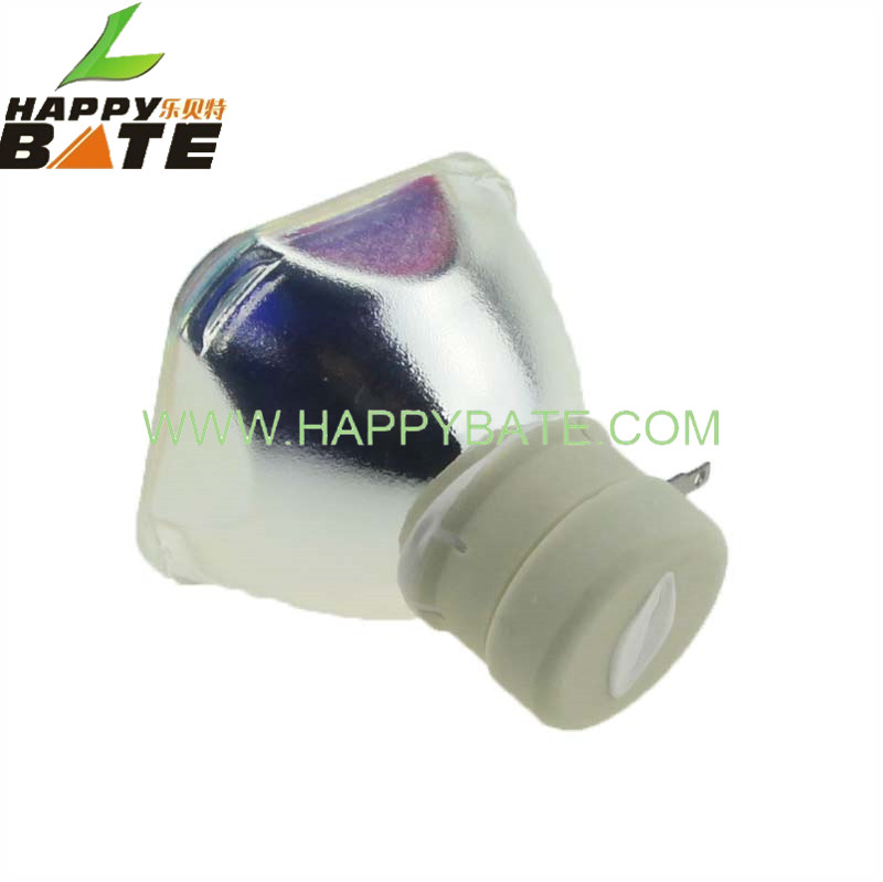 Hitachi rojector Replacement Lamp DT01191 CP-X2521WN CP-X3021WN CP-X2021 CP-X2021WN CP-X2521 CP-X3021WN/CPX2021WN LAMP happybate