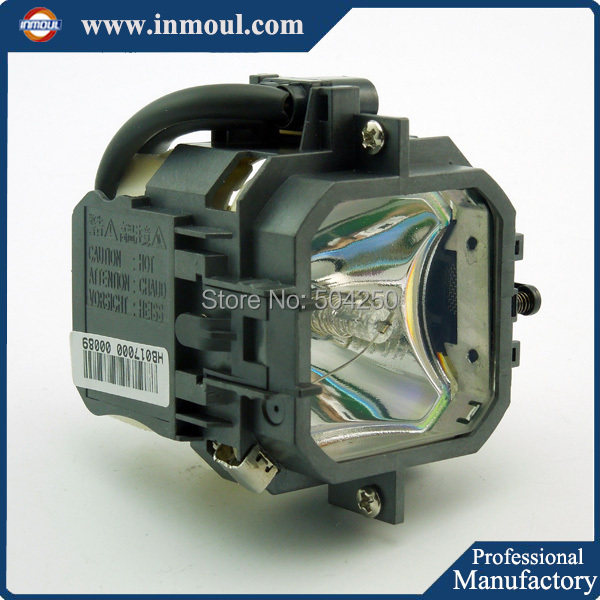 Replacement Projector Lamp ELPLP18 / V13H010L18 for EMP-530 / EMP-720 / EMP-720C / EMP-730 / EMP-730C / EMP-735 / EMP-735C electrocompaniet emp 3
