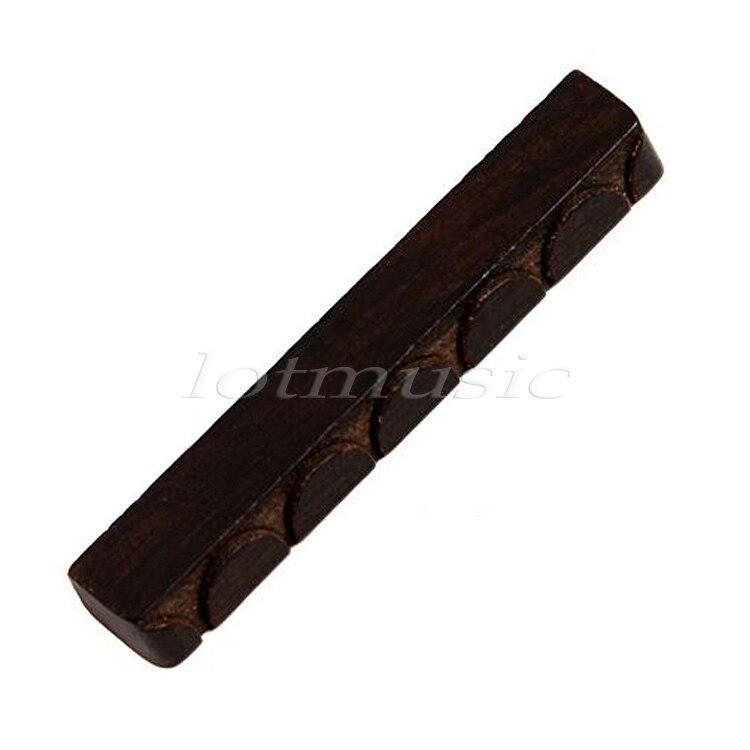 10 x Mixte Jigsaw Blade Set de lames bois métal plastique bricolage Coupe B /& D Fitting