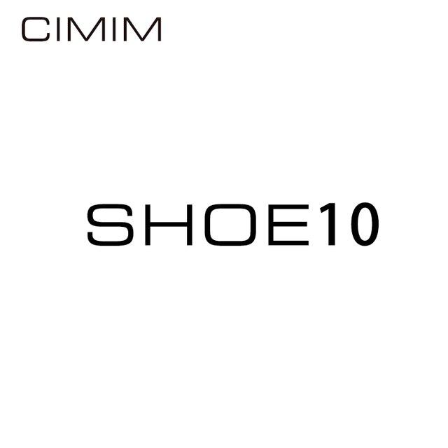 1208b2769 Cimim ماركة أحذية مصممين حذاء رجالي ماركة فاخرة 2018 أحذية الزفاف الرجال  الايطالية أزياء رجالي أحذية