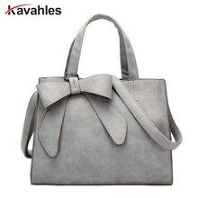 2017 Leather Handbag Women Messenger Bag Fashion Luxury Shoulder Bag Solid Zipper Women Bag Ladies Bag bolsos sac a main PP-375