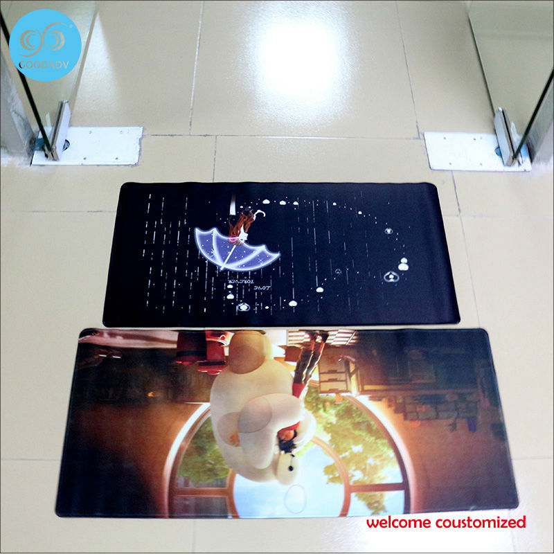 Online Shop for shoe mat Wholesale with Best Price