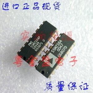 SSM2164P Buy Price