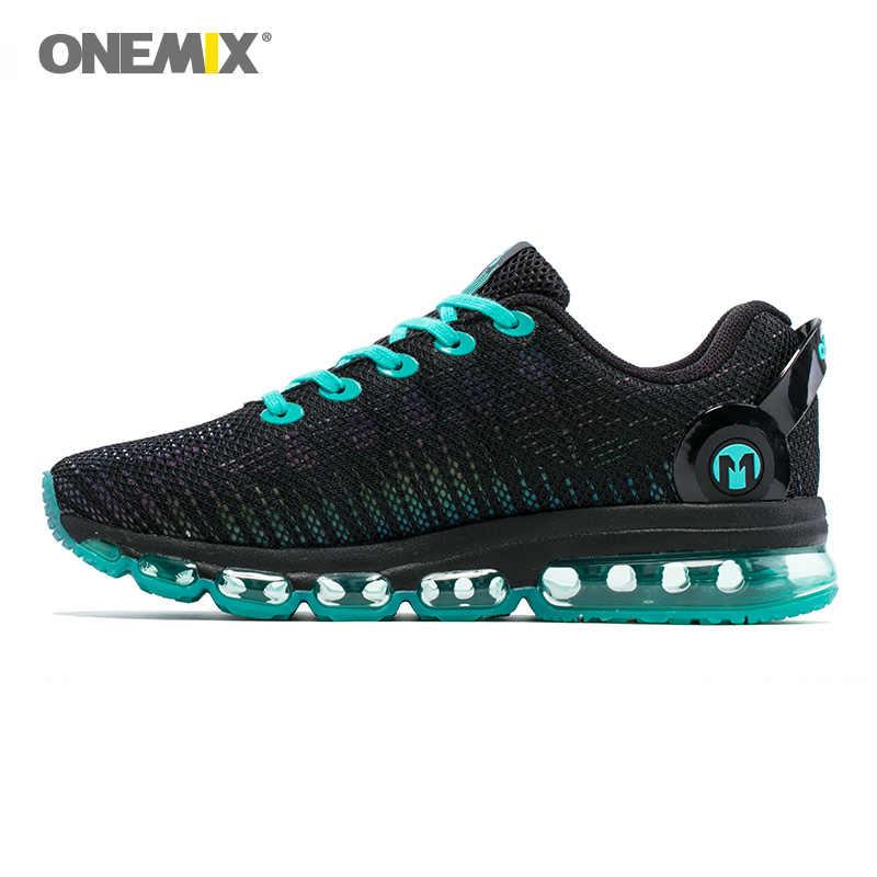 Man Running Shoes Men Reflective Upper Cushion Shox Athletic