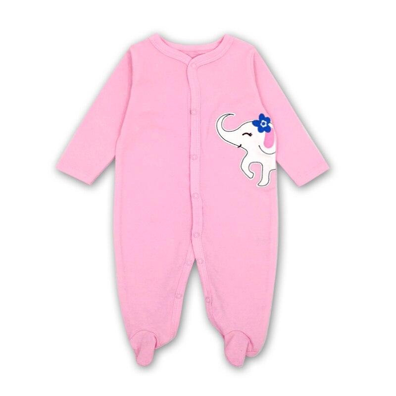 Envío gratis 2017 nueva ropa del bebé ropa de las muchachas - Ropa de bebé