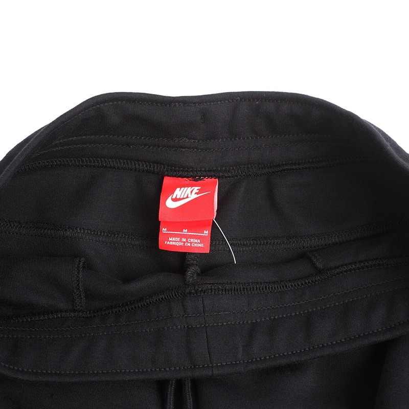 Original New Arrival NIKE TECH FLEECE Women's Pants Sportswear