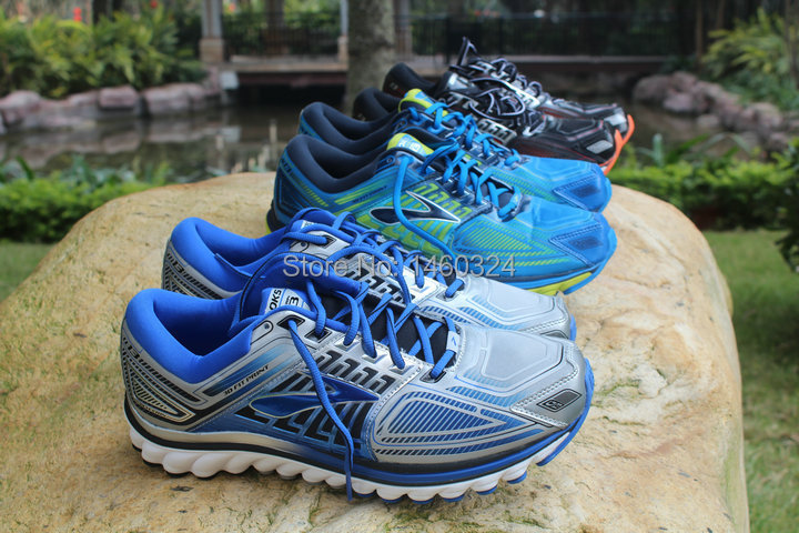 246c32bf03a46 scarpe brooks running Online   Fino a 63% OFF Scontate