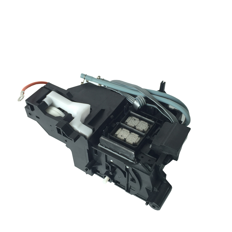 2017 New and original Assembly Ink System pump for epson R1800 R1900 R2000 R2400 R2880 printer with high quality new ink pump for roland sp540v 300
