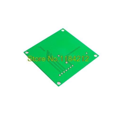 Электронные компоненты и материалы M590E GSM