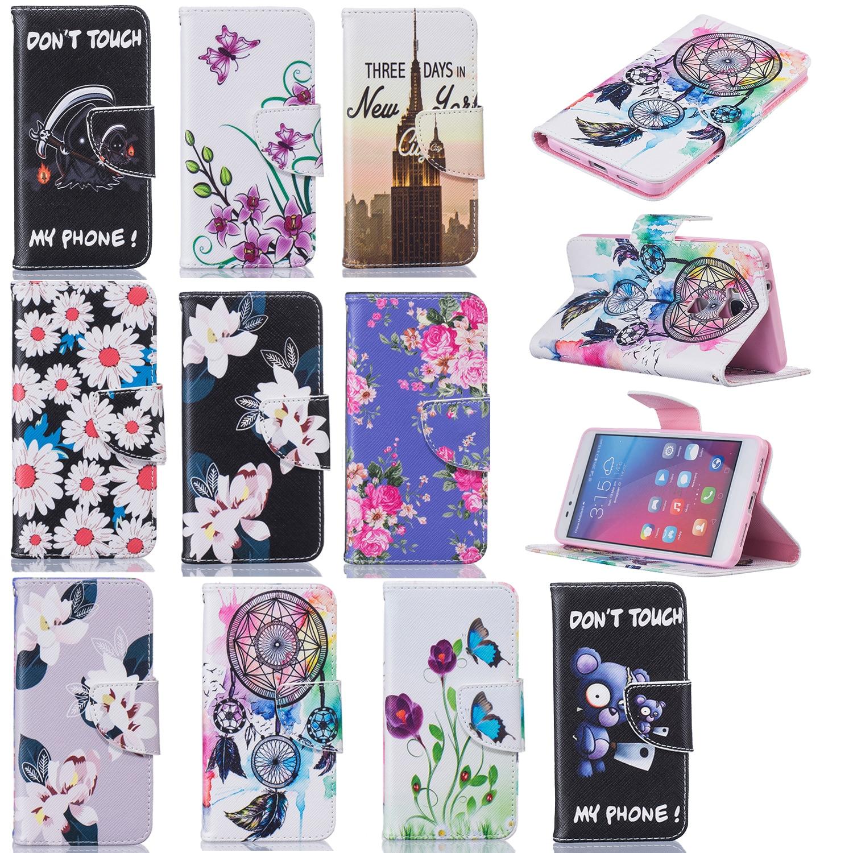 huawei kii l22 case. aliexpress.com : buy flip case for huawei honor 5x 5 x x5 kii l21 l22 l03 phone leather cover gr5 gr l23 kii