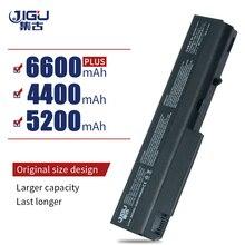 JIGU For HP Laptop Battery 443885-001 446398-001 446399-001